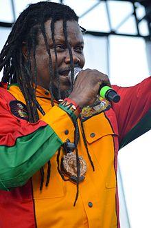 Luciano Reggae Mix - Best Of Luciano Reggae Songs Dj Mixtape