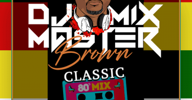 NonStop Foreign RnB Songs DJ Mix - Classic 80's Old School R&B Mixtape