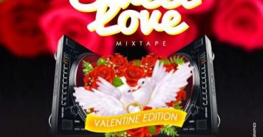 Slow Foreign RnB Audio Mp3 Valentine Blues Songs Mix