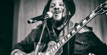 Stephen Marley Mix- Stephen Marley Audio Songs DJ Mixtape